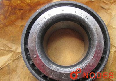 Timken 15112 Bearing